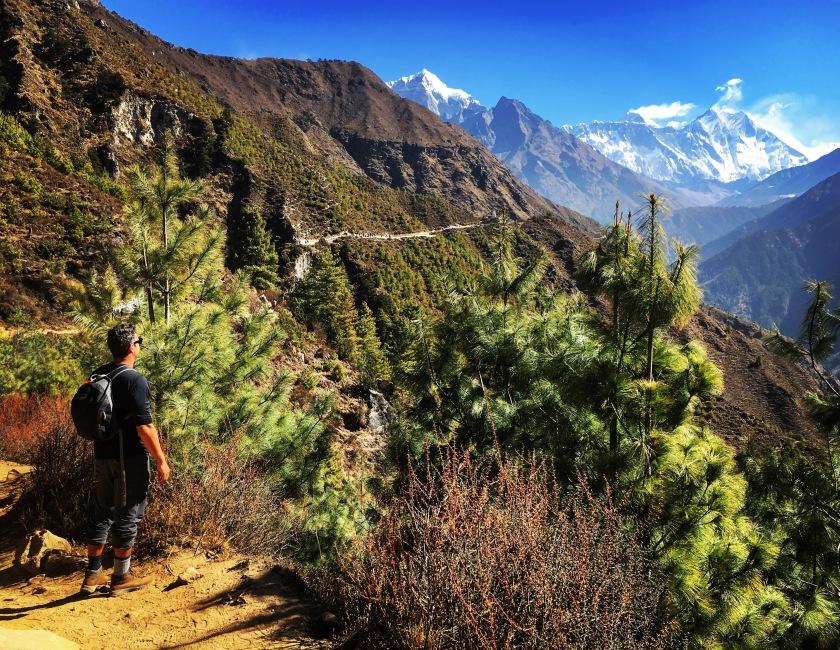 Everest Views.JPG